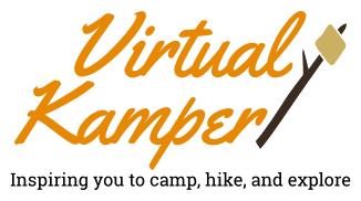 Virtual Kamper