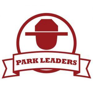 Park Leaders